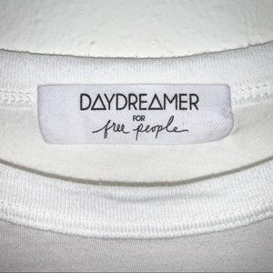 Daydreamer Tops - BNWOT Pink Floyd Graphic Tee size small!